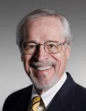 Bill Moll