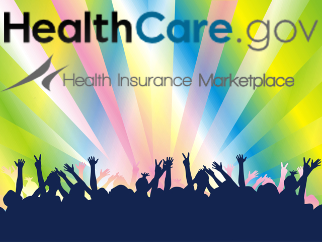 Health insurance information for young adults | NOWCastSA