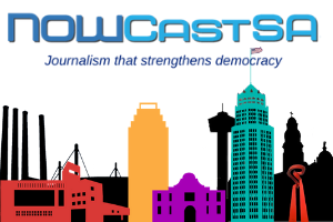 NOWCastSA Journalism that strengthens democracy