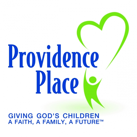 Methodist Mission Home has adopted a new name: Providence Place
