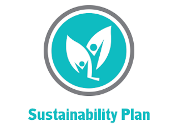 sustainability plan